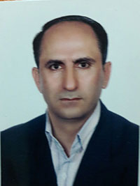 عبدالرضا کیانی