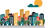 چرایی رونق ساختوساز در شهرهای کوچک