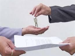 روشهای قطعی کردن امضا قرارداد
