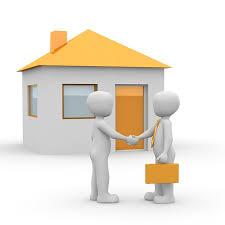 تلاش مالکان برای فروش واحدهای مسکونی