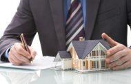 ۱۰ ویژگی مهم در آموزش مشاور املاک حرفهای