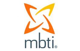 نمونه سوالات تست MBTI