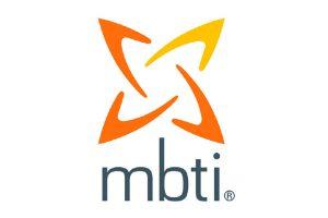 سوالات تست MBTI