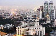 کدام مناطق برای سرمایه گذاری املاک در تهران سود بیشتری دارد؟