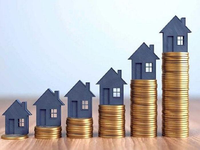 پول خرید خانه را از کجا بیارم