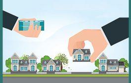 پول خرید خانه را از کجا بیارم؟