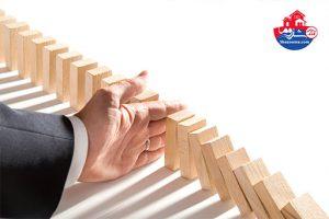 مدیریت بحران در شغل مشاور املاک