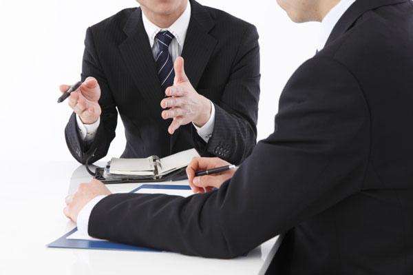 مدیر قرارداد املاک