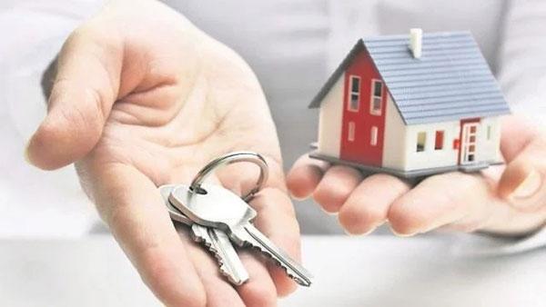 مسئولیت های اصلی صاحبخانه در قرارداد اجاره آپارتمان