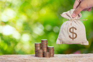 مشاوره رایگان سرمایه گذاری املاک