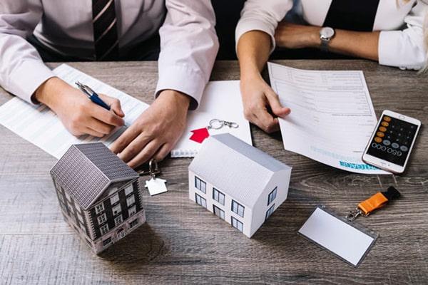 ویژگیها و مشخصههای مشاور املاک حرفهای