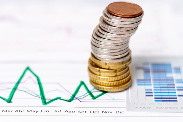 سرمایهگذاری چیست؟