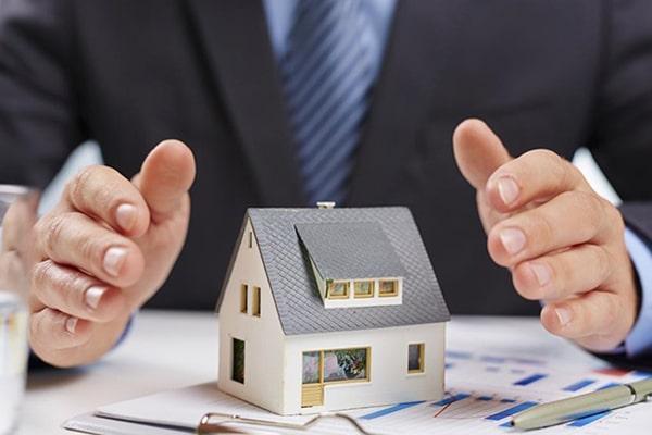 خرید خانه یا زمین به عنوان سرمایهگذاری