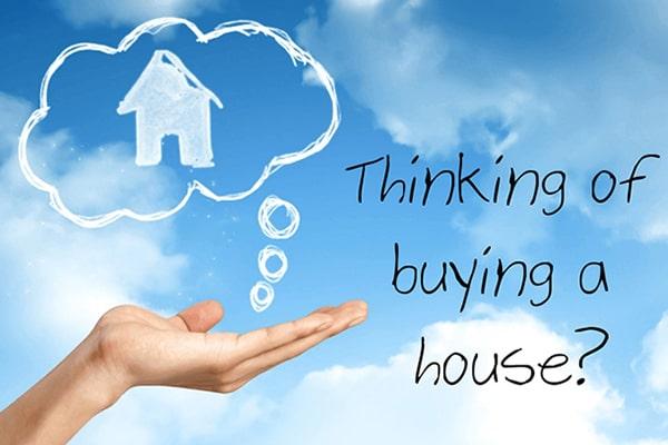 خرید خانه در مشهد بهتر است یا زمین؟