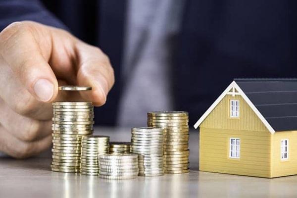 سرمایهگذاری در بازار مسکن یا طلا کدام بهتر است؟