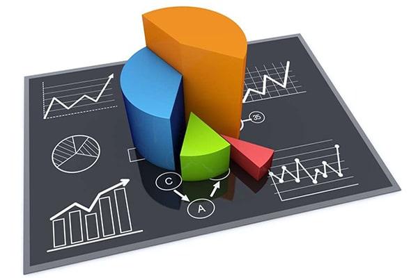 بازارهای مختلف برای سرمایهگذاری