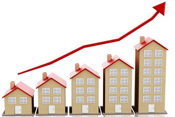 بازار مسکن در کدام استانها در حال رشد است؟