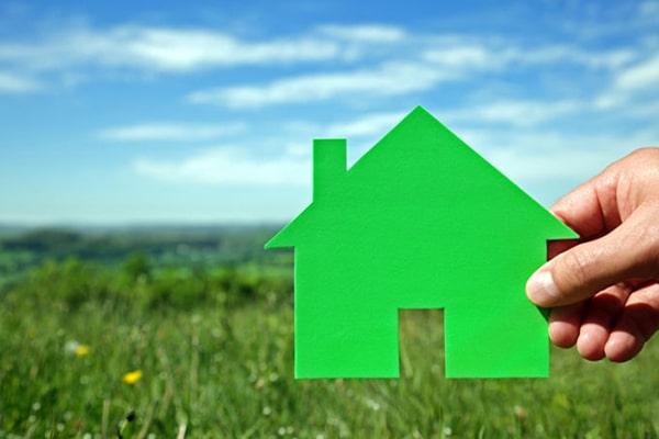نکات خرید زمین بهتر است یا آپارتمان؟