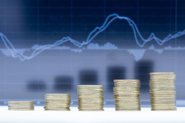 آشنایی با بازارهای مختلف برای سرمایهگذاری