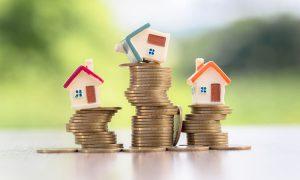 سرمایهگذاری در مسکن یا طلا