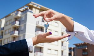 خرید آپارتمان ارزان در تهران